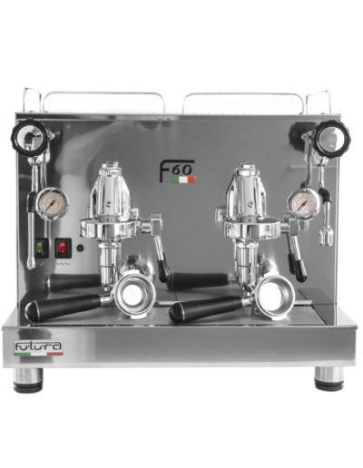 kavovar-futura-F60-L-1