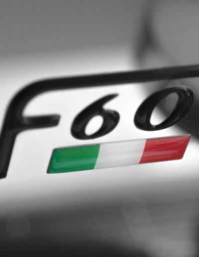 kavovar-futura-F60-detail-10