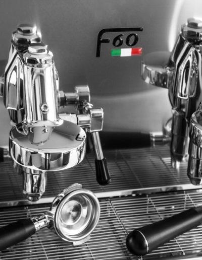 kavovar-futura-F60-detail-2